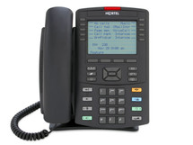 Nortel IP Phone 1230 Telephone