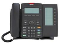 Nortel IP Phone 1200 12 Key Expansion Module