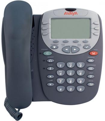 Avaya 5610sw IP Phone