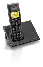 BT Diverse 7110 Dect Telephone