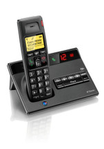 BT Diverse 7150 Single Handset