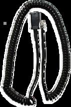 JPL BL-02 U10Vista / PLX Compatible QD Lead