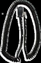 JPL BL-04 U10PS / PLX Compatible QD Lead