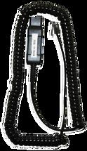 JPL BL-08 HIC Cord / DA-22-PLX Compatible QD Lead