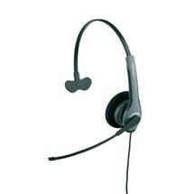 GN 2000 Mono Omni Tube IP Headset