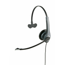 GN 2000 USB Mono Headset NC MS variant