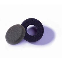 Plantronics Foam Ear Cushion (x25)