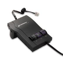 Plantronics Vista M12/A Amplifier