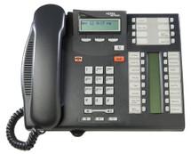 Avaya T7316E Phone