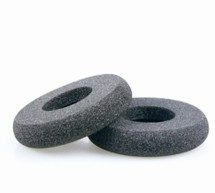 Eartec Office Single Foam Ear Cushion EAR-RT002