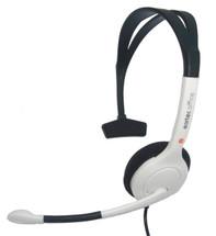 Eartec Office 100 USB Monoaural Headset
