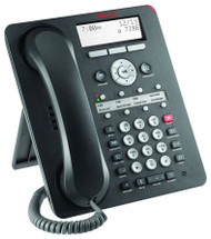 Avaya 1408 Digital Telephone