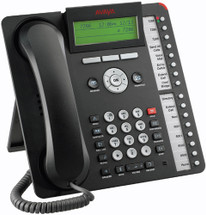 Avaya 1416 Digital Display Telephone (Front)