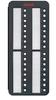 Avaya BM32 Key Module for 1600 Series IP Phone