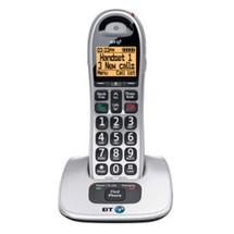 BT 4000 Big Button DECT - Single