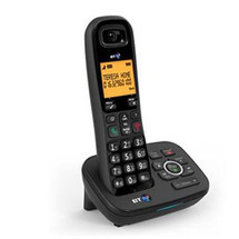 BT 1700 DECT Phone Callblocker - Single