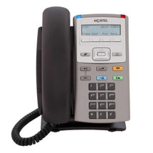 Nortel/Avaya 1110 IP Telephone
