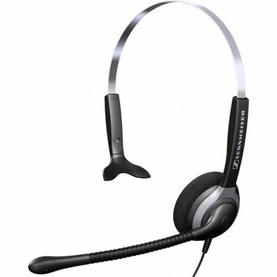 Sennheiser SH 230 Monaural Headset