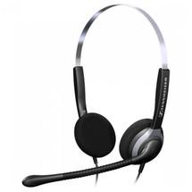 Sennheiser SH250 Binaural Headset