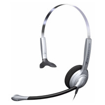Sennheiser SH330 Monaural Headset