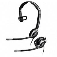 Sennheiser CC530 Monaural Headset