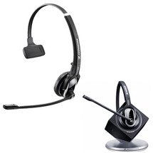 Sennheiser DW Pro 1 Monaural Wireless Headset
