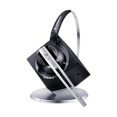 Sennheiser DW Office USB Monaural Wireless Headset
