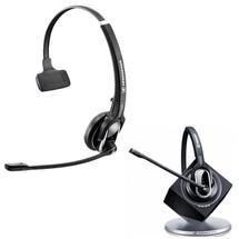 Sennheiser DW Pro 1 USB Monaural Wireless Headset