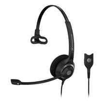 Sennheiser SC 230 Monaural NC Headset