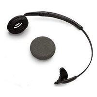 Plantronics Headband Kit for CS60/C65 Wireless Headsets
