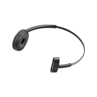 Plantronics Headband for CS540 Wireless Headsets