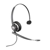 Plantronics EncorePro HW710 Monaural Headset