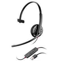 Plantronics Blackwire C310 USB Headset