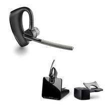 Plantronics Voyager Legend B335 CS Monaural Wireless Office Headset inc HL10