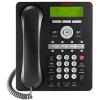 Avaya 1408 Digital Telephone front