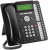 Avaya 1416 Digital Display Telephone (Front)