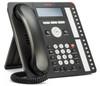 Avaya 1616I IP Phone - NEW