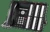 Avaya DBM32 Key Expansion Module