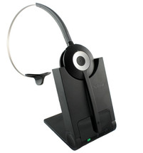 Jabra PRO920 Wireless Mono Headset