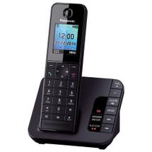 Panasonic KX-TGH220EB DECT TAM