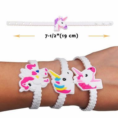 girl-bracelets-01019.1532575827.380.380.jpg