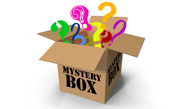 myster-box-with-many-question-marks.jpg