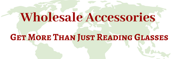 wholesale-accessories-banner.png
