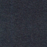 2 Tone Charcoal 10oz Knit - 15 YARD BOLT