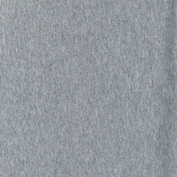 Heather Grey 10oz Knit - 15 YARD BOLT