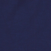 Navy 10oz Knit - 15 YARD BOLT