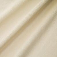 Extra Wide Ivory Smooth Minky - 1/2 yard