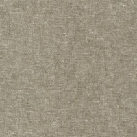 Olive Essex Yarn Dyed Linen - 1/2 yard