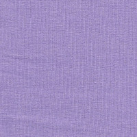 Lilac 10oz Knit - 1/2 yard