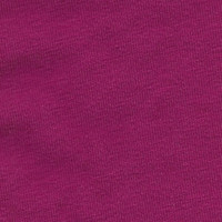 Magenta 10oz Cotton/Lycra - 1/2 yard